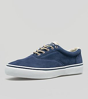 Sperry CVO Washable Shoe
