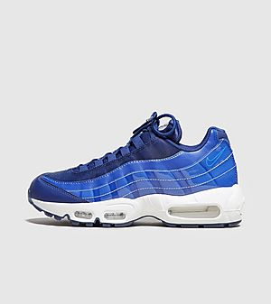 100% authentic 46e2c 31f65 Nike Air Max 95 SE Women s ...