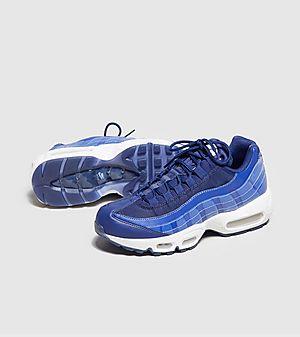 online store 7e3b1 8bb21 ... Nike Air Max 95 SE Women s Acquisto ...