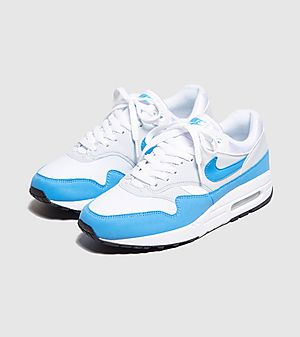 reputable site 26ceb bc637 Nike Air Max 1 Essential Womens Nike Air Max 1 Essential Womens