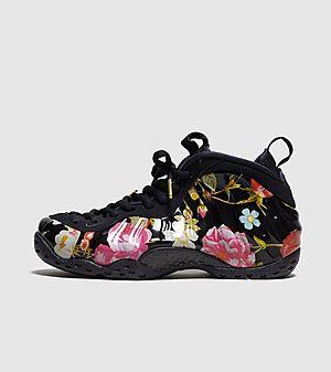 b3c0d03a3b8 Nike Foamposite One Women s ...