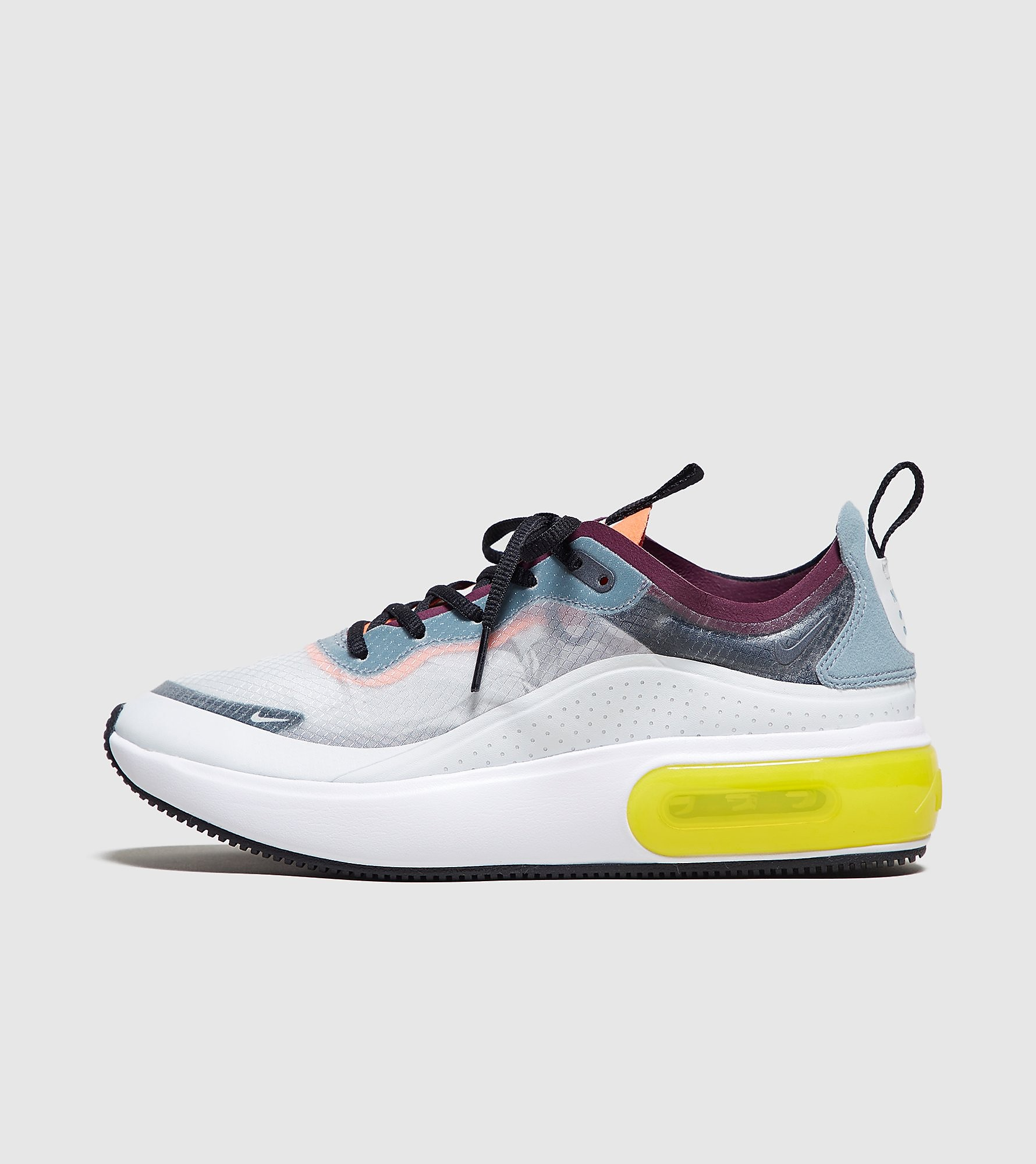 nike zapatillas mujer 2019