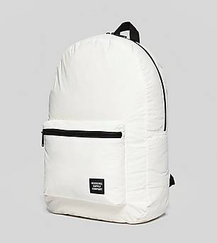 Herschel Supply Co Packable Daypack Bag
