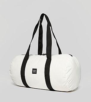 Herschel Supply Co Packable Duffle Bag