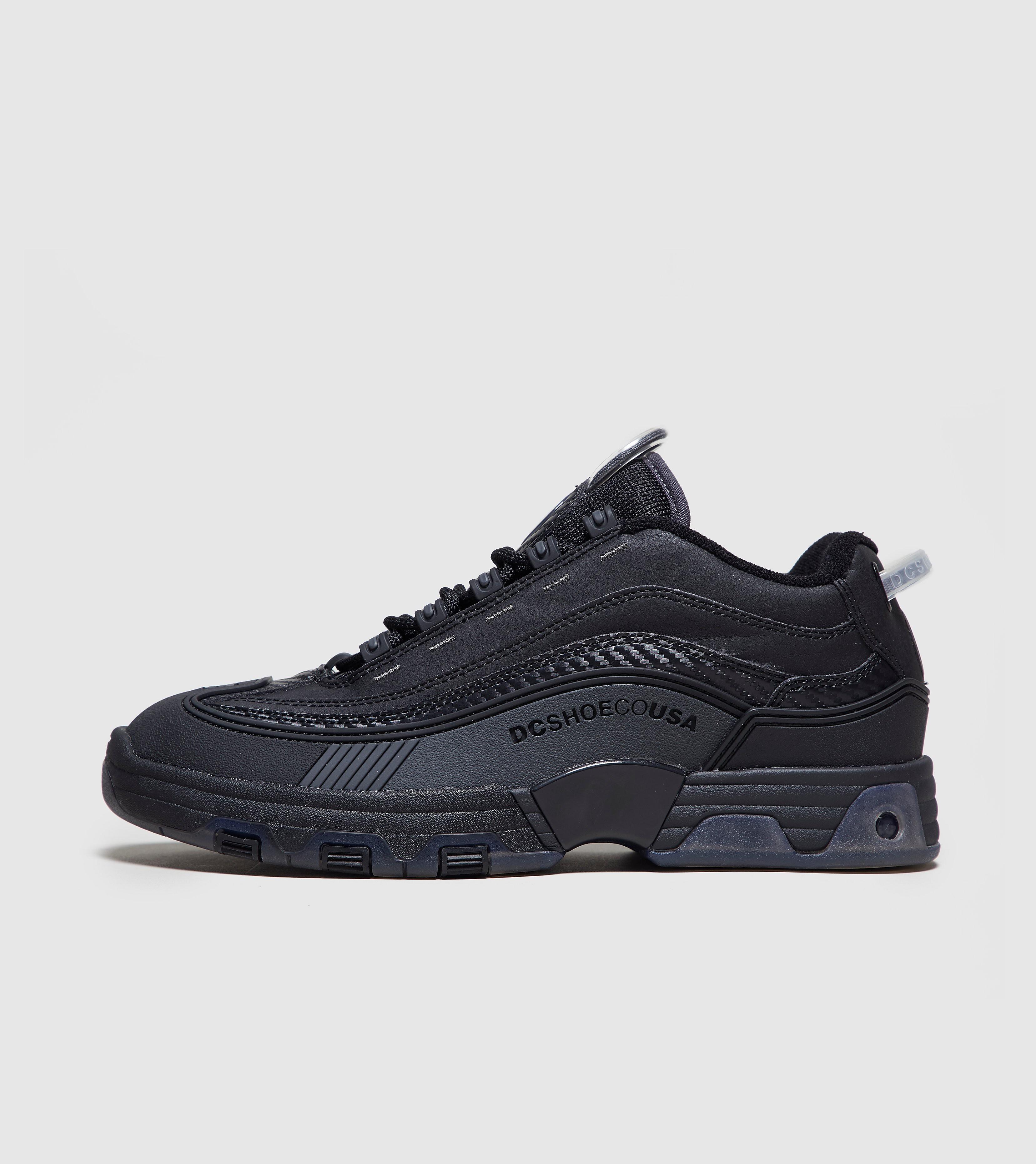 DC Shoes Legacy OG