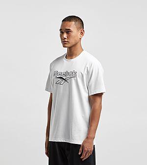 18e1ee53d89 Reebok Classic Vector T-Shirt Reebok Classic Vector T-Shirt
