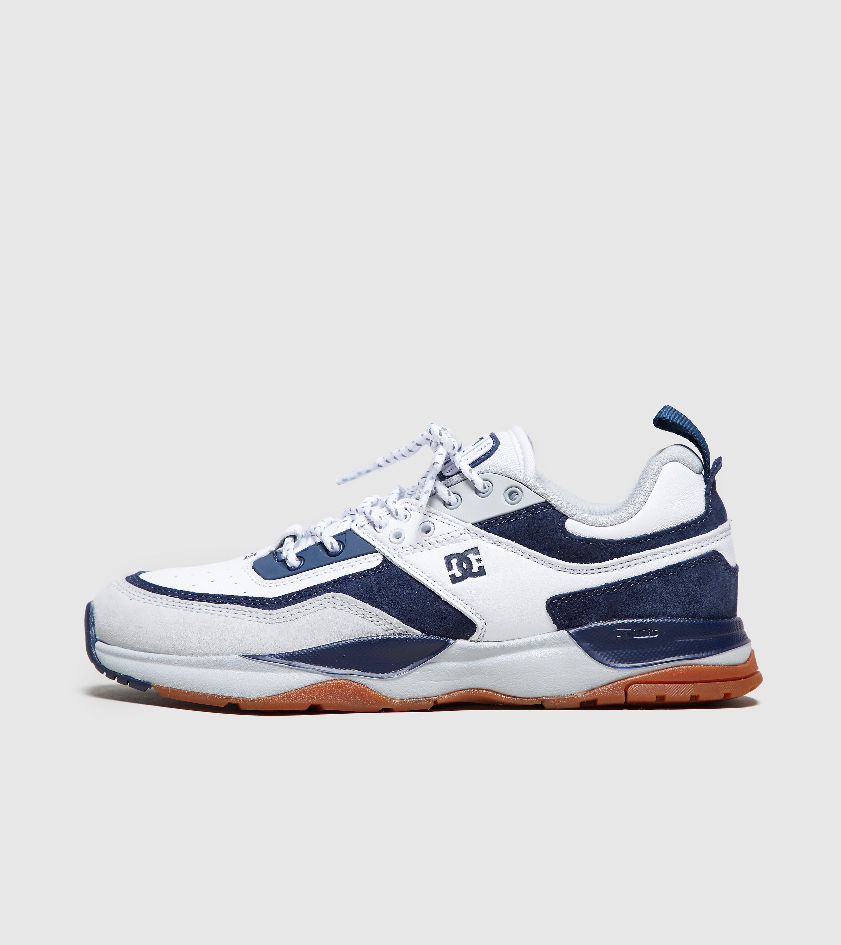 DC Shoes E.Tribeka SE Femme