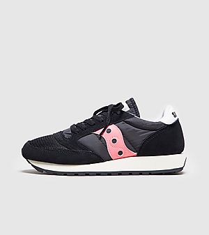 check out e7938 a57f0 Womens - Saucony Saucony Jazz | Size?