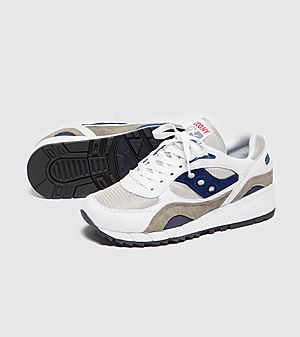 best website 39aaf 3e152 Saucony 6000 Women s Saucony 6000 Women s