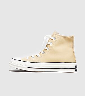 Converse Chuck Taylor All Star 70 Women s ... ef34ada6d0