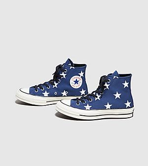 b0c79f88b9a ... Converse Chuck Taylor All Star 70 High Women s