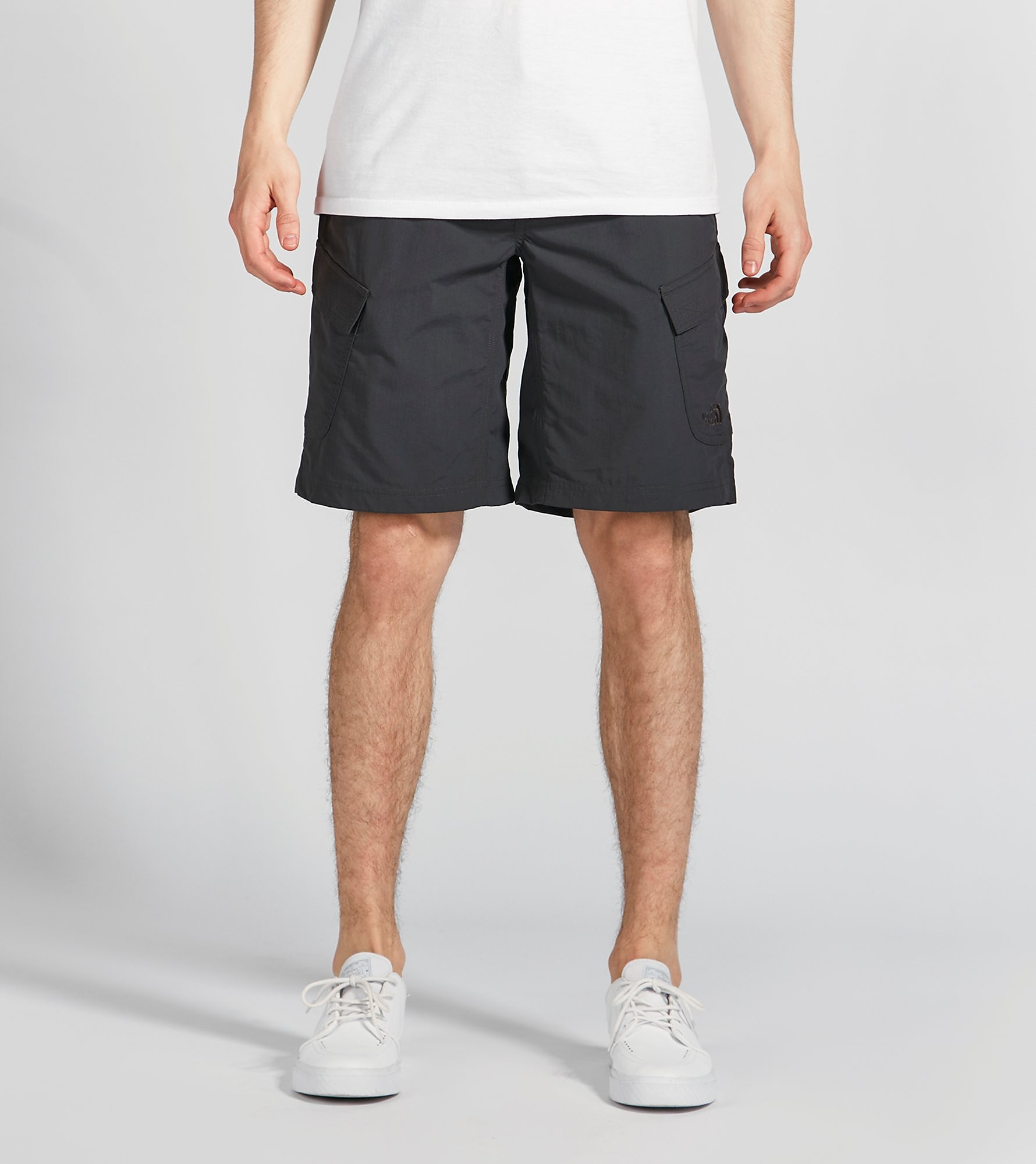 The North Face Horizon Cargo Shorts