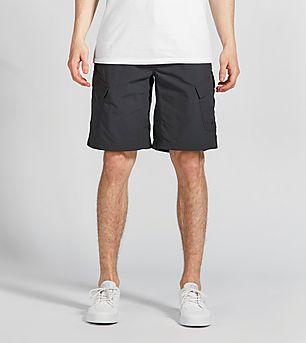 The North Face Horizon Cargo Shorts