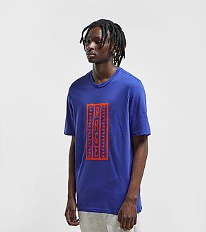 ... The North Face Rage  92 Retro T-Shirt fe0e214114a9