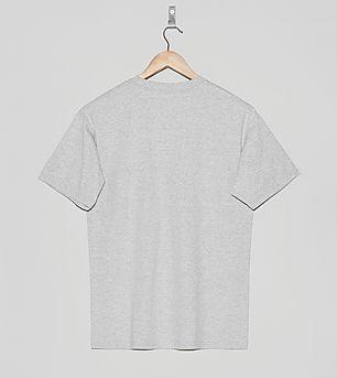 Diamond Supply Solid T-Shirt