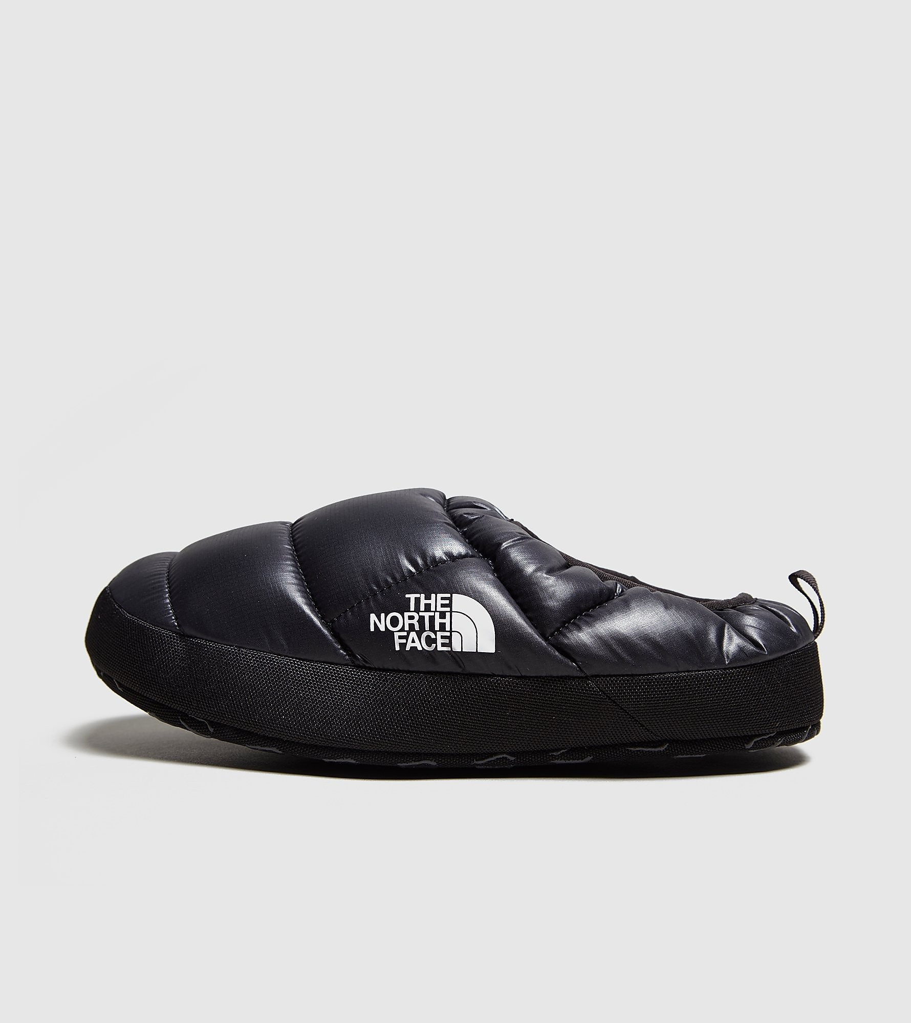 The North Face Tent Mule Slippers