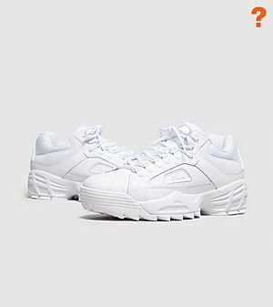 de136b44fb1f76 Exclusive Fila Trailruptor - size  Exclusive
