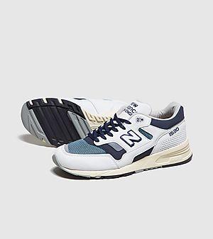 new balance 1500 bleu blanc