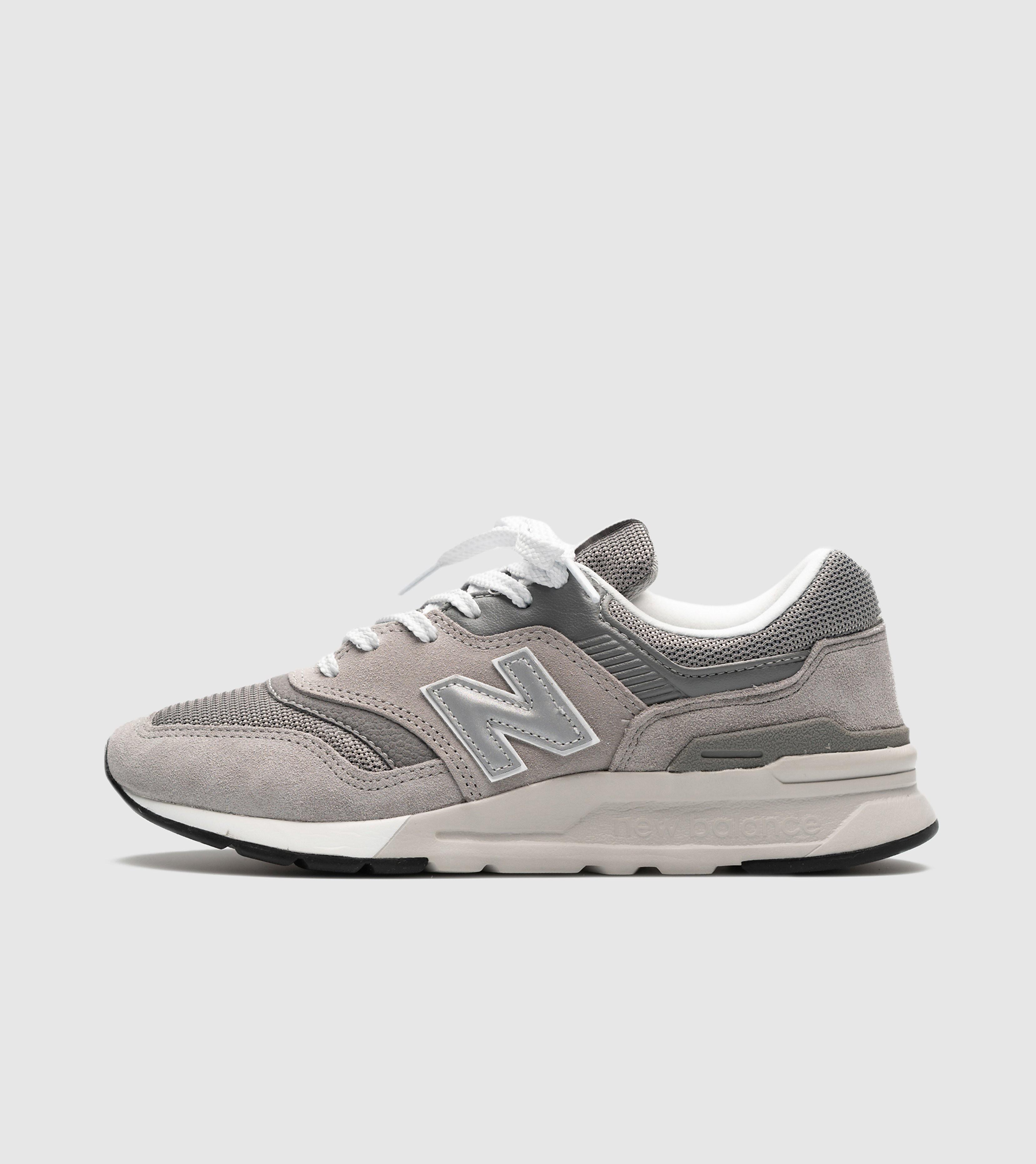 New Balance 997 H Women's