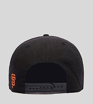 90b2e03d6d5 ... 47 Brand x Thrasher SF Giants Goldfront Cap