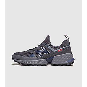 New Balance  9862d8e223e