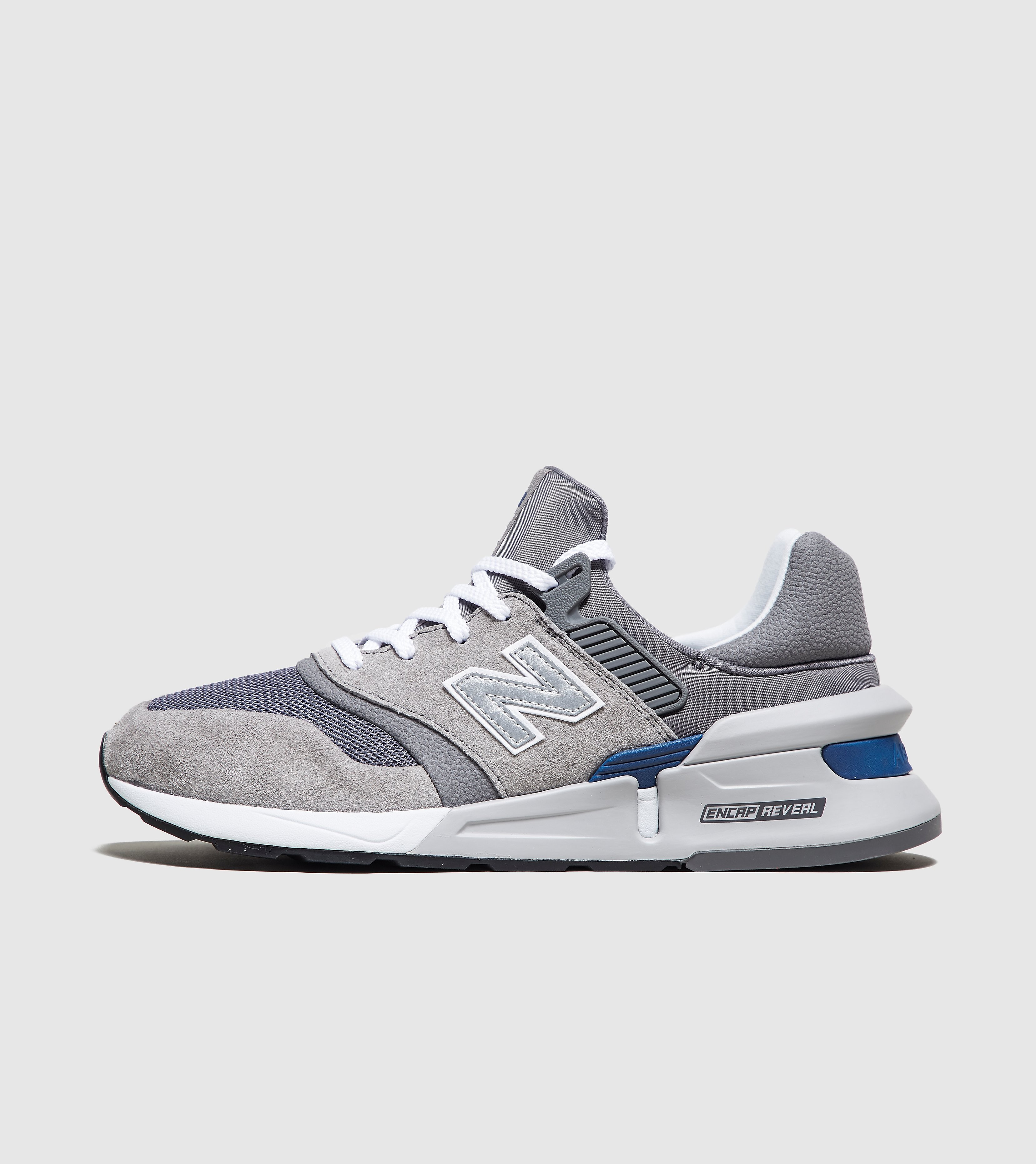 Sneaker New Balance New Balance 997 Sport