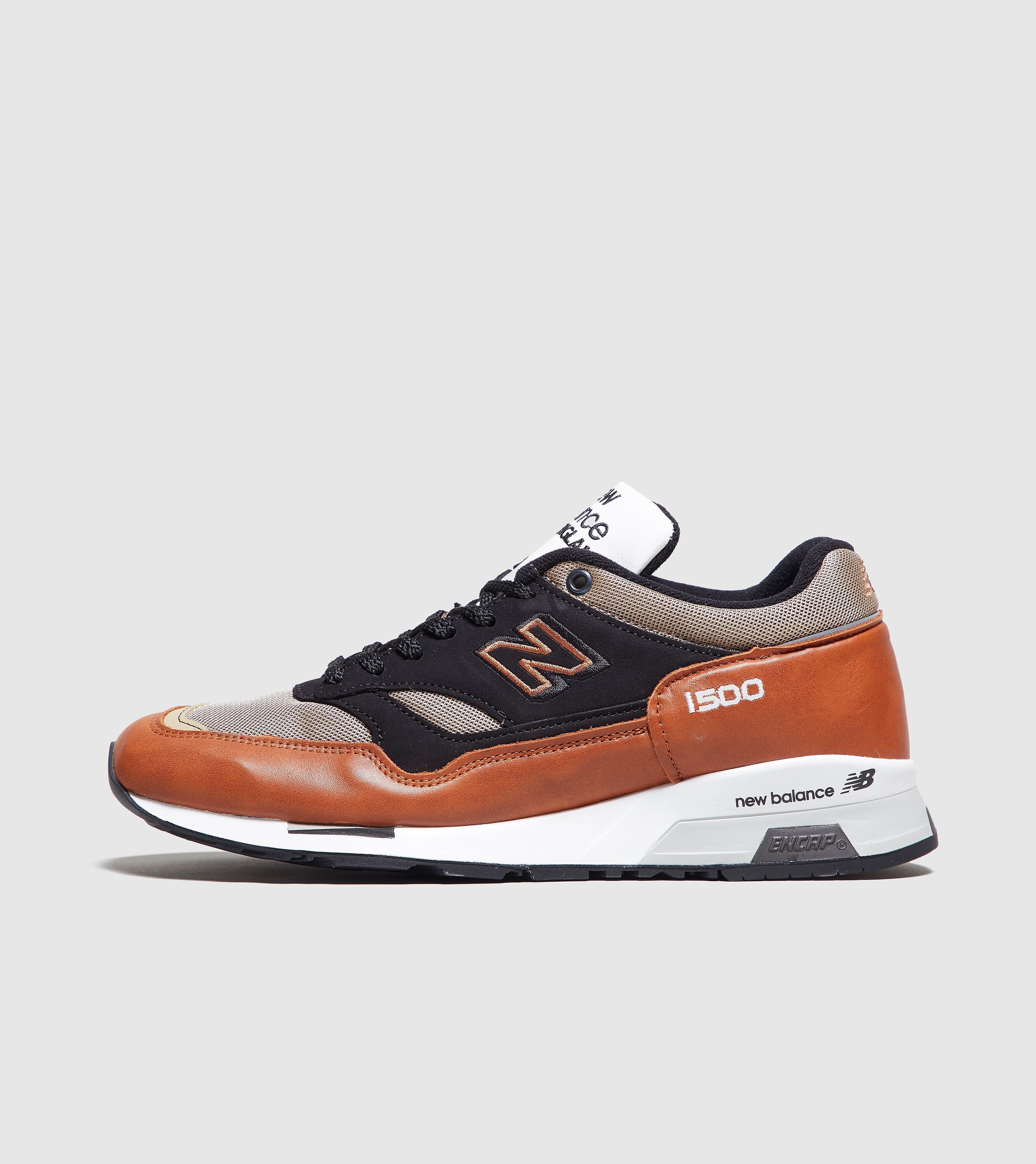 New Balance 1500 - Made in England