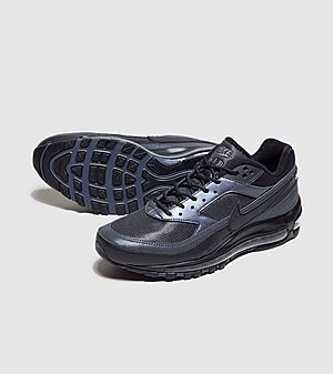 ceded3912ef60 ... Nike Air Max 97 BW