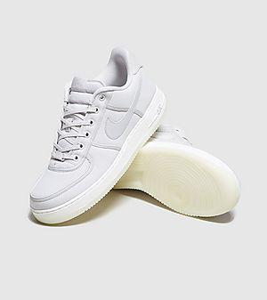 buy popular c3e93 d8e2e ... Nike Nike Air Force 1 Low Retro QS Canvas