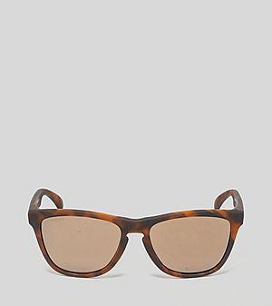 e6930800f3 Oakley Frogskins Sunglasses Oakley Frogskins Sunglasses