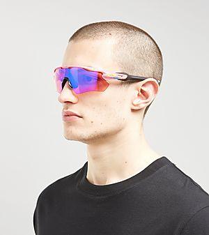 06d194a5ce Oakley Radar EV Splatterfade Collection Sunglasses ...