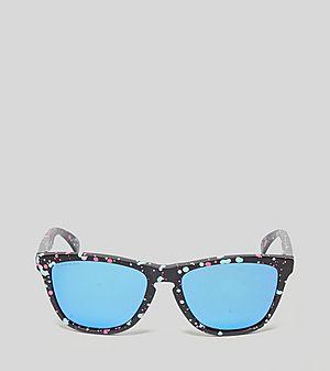 074e5c8a23 Oakley Frogskins Splatterfade Collection Sunglasses Oakley Frogskins  Splatterfade Collection Sunglasses