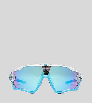 2f0ff52e338f80 ... Oakley Lunettes de soleil Jawbreaker Cystal Pop