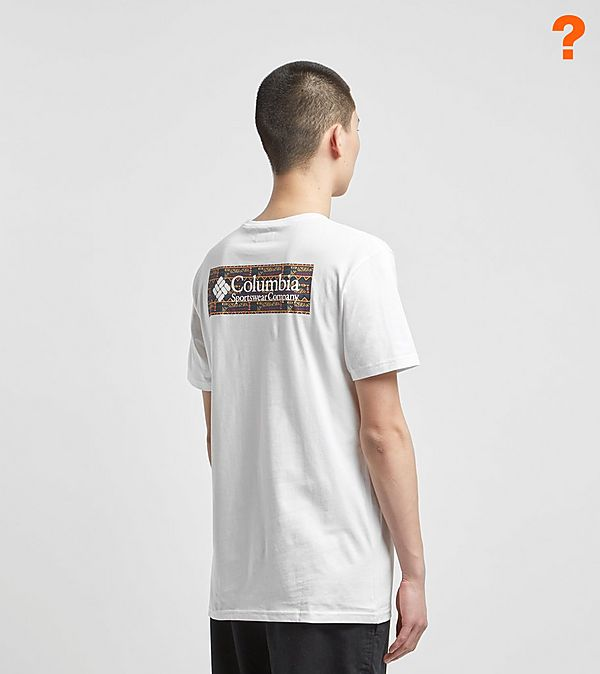 Trainers T amp; Accessories Shirts Clothing Shop Footwear Size AXfaw