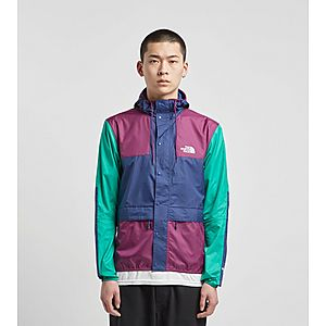 a1430ca374 Men s Coats   Jackets