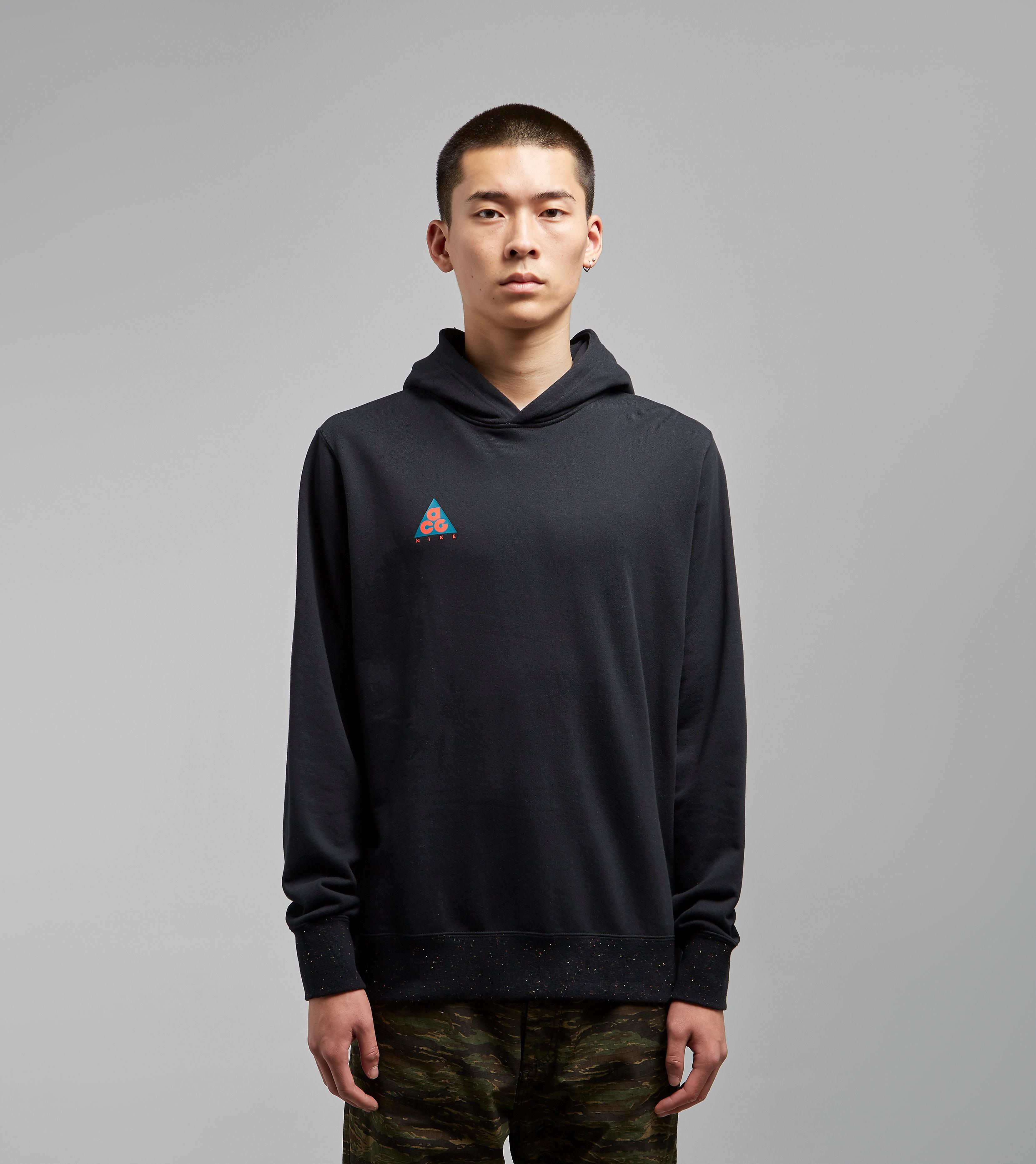 Nike ACG Hoodie