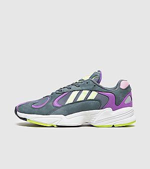 e4f2d036855 adidas Originals Yung-1 ...