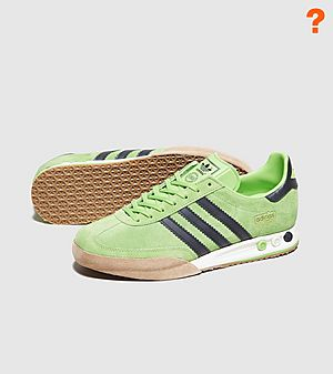 check out f0b70 f165b Exclusive adidas Originals Kegler Super - size  Exclusive