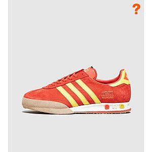 super popular 414bf b0585 REA   Adidas Originals   Size