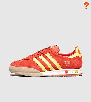 new style d3e53 645f3 adidas Originals Kegler Super - exclusivité size  ...