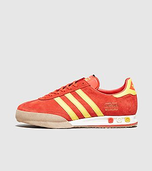 Adidas Trainers amp; Clothing Originals Accessories Size r5xwrqR6