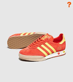 8f1664921b1f Exclusive adidas Originals Kegler Super - size  Exclusive