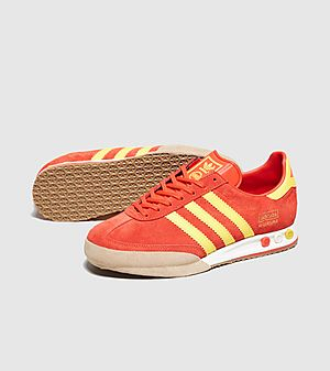 Exclusive adidas Originals Kegler Super - size  Exclusive 1d7cf81d2