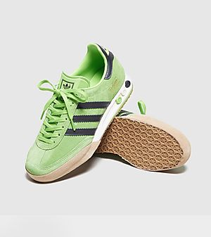 online store 1e590 5cf92 Exclusive Dam adidas Originals Kegler Super - size  Exclusive Dam Snabbköp  ...