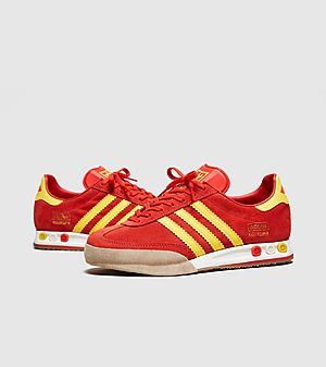 67ff9870ce44 Exclusive Women s adidas Originals Kegler Super - size  Exclusive Women s
