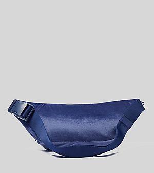 bd590c6d2839 adidas Originals  90s Waist Bag adidas Originals  90s Waist Bag