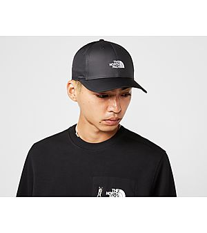 d374b89ea3f The North Face 66 Classic Tech Cap ...