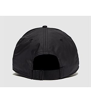 c4ec5710d44 ... The North Face 66 Classic Tech Cap