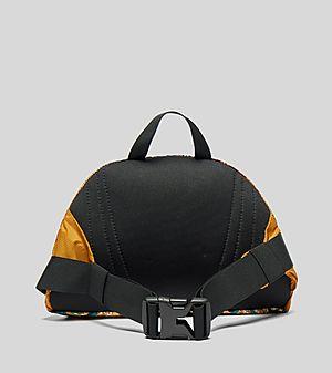 a48ce5db83 ... The North Face Roo 2 African Print Hip Lumbar Bag