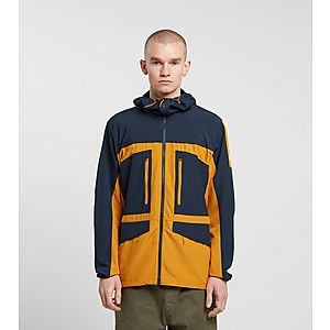 136090ba0c6 Homme - The North Face Vetements